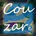 Couzare